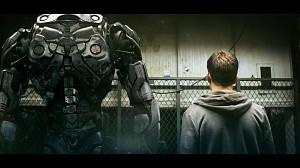 """""""Bot Wars"""" - wojna robotów z ludźmi"""
