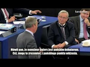 Parlament UE głosuje jak za starych, dobrych czasów sowieckich
