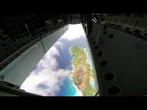 Ćwiczenia B-52
