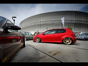 RACEISM EVENT 2014