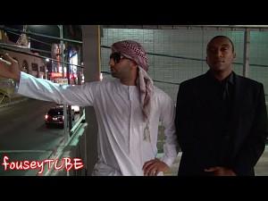 Książę z Dubaju