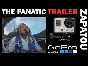 The Best of GoPro