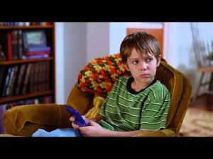 Boyhood - film, który kręcono 12 lat