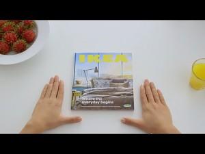 Poznaj potęgę BookBooka!