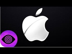 Spisek Apple - planowane postarzanie produktów