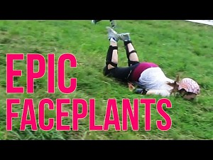 Epic Faceplants Compilation || FailArmy