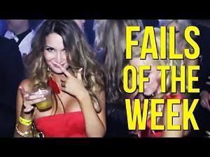Best Fails of the Week 3 October 2014 || FailArmy