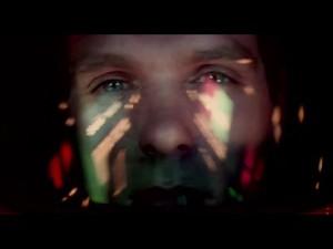 """Spektakularny nowy trailer """"2001: Odysei kosmicznej"""" Stanleya Kubricka"""
