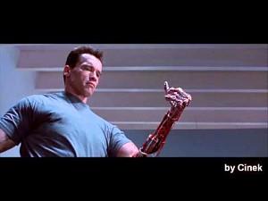 Najlepszy lektor w Terminatorze