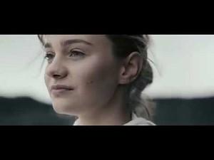 Ambition - nowy film od Tomka Bagińskiego