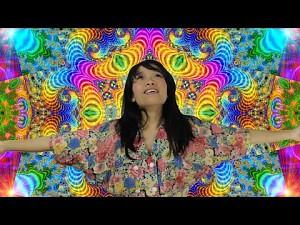 Hera, koka, hasz, LSD - jak działają?