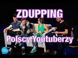Cała prawda o polskich youtuberach