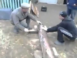 Tatarska superpiła