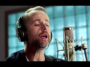 Billy Boyd: The Last Goodbye (Hobbit: Bitwa Pięciu Armii)