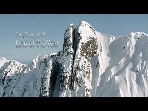 Najbardziej szalona trasa narciarska