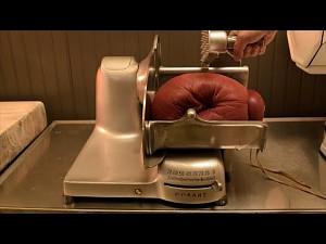 Twórcy oscarowej animacji prezentują - Submarine Sandwich