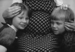 Co dzieci wiedziały o seksie w PRL-u?