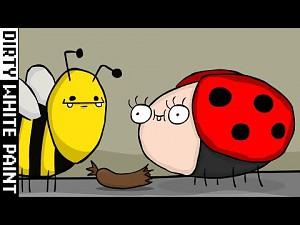 Co się dzieje po zjedzeniu kiełbasy?