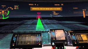 Rolls-Royce i futurystyczna wizja nawigacji rodem ze Star Treka