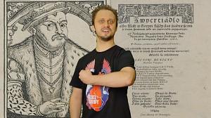 Polacy - zajebisty naród!  Historia Bez Cenzury