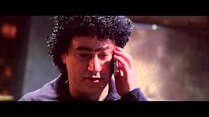 Uprowadzona 4 (Liam Neeson, Guillermo & Jimmy Kimmel)