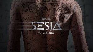 Sesja is coming (zwiastun)