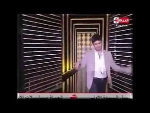 Wpadka w arabskiej telewizji