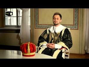 """""""Dzban w koronie"""" - Zygmunt III Waza. Historia Bez Cenzury"""