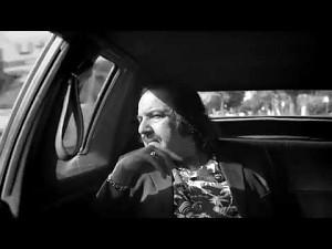 czy Ron Jeremy ma dużego penisa słodkie dziewczyny fotki nagie