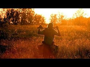 78 dni dla lasu - film dokumentalny
