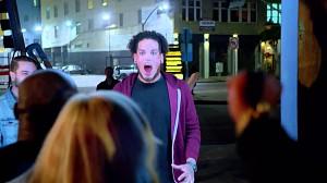 Reklama Bud Light na Super Bowl 2015
