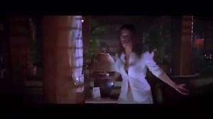 Biust Jennifer Love Hewitt