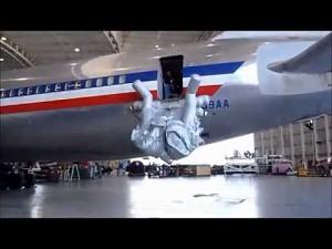 10 najszybciej nadmuchiwanych zjeżdżalni ewakuacyjnych