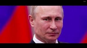 Władimir Putin – czy prezydent Rosji jest najbogatszym człowiekiem na świecie?