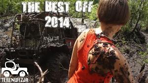 The Best Off 2014 od Terenwizji