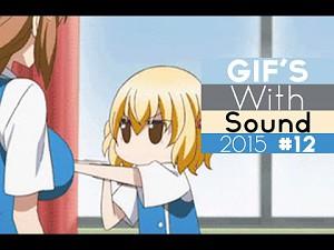 GIF'y z muzyką  #12