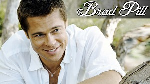 Brad Pitt - filmografia (1974 - 2015)