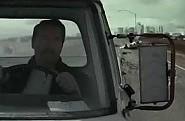 Arnold Schwarzenegger walczy z zombie w ''Maggie''