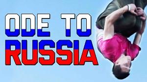 Kompilacja porażek z Rosji || FailArmy
