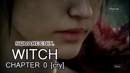 DirectX 12 w akcji