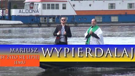 Jedyny słuszny prezydent Polski 2015