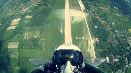 Polish Air Forces - MIG 29