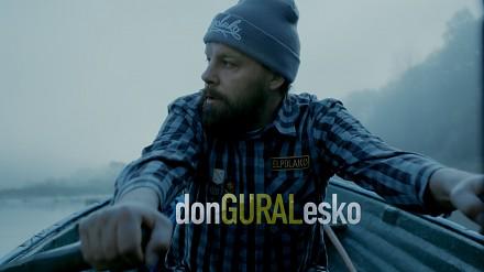 donGURALesko - Apartament
