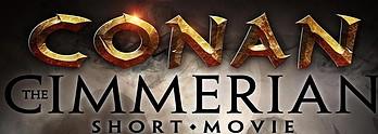 Conan The Cimmerian - polski film fantasy