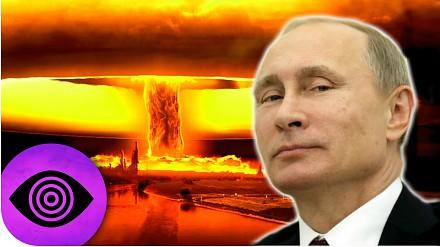 Czy Putin wywoła III wojnę światową?