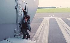 Mission: Impossible. Dlaczego wyczyny Ethana Hunta wyglądają tak realistycznie?