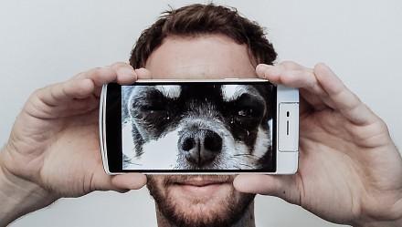 Fotograficzne tips & tricks