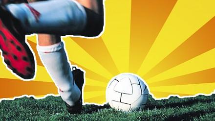Najdłuższe serie rzutów karnych - Ciekawostki piłkarskie #33