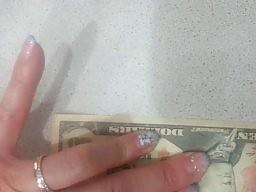 Fałszywe azjatyckie 50 dolarów