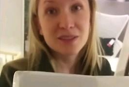 Jak wkurzać kobietę na zakupach w IKEI?